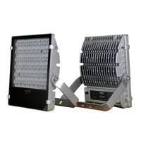 千叶行60W低温LED补光灯 TVS-LED48D
