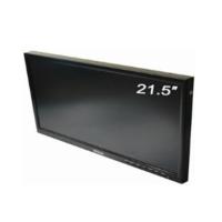 菱格电22寸LED高清监视器 ST-CB2150TS
