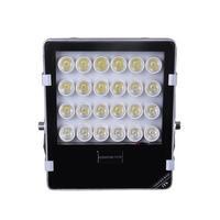 千叶行30W低温LED补光灯 TVS-LED24D