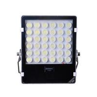 千叶行45W低温LED补光灯 TVS-LED36D